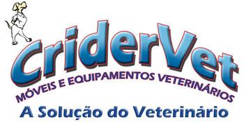 Manutenção de equipamentos pet shop